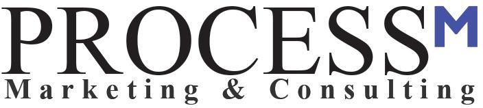 Logo Process-M GmbH